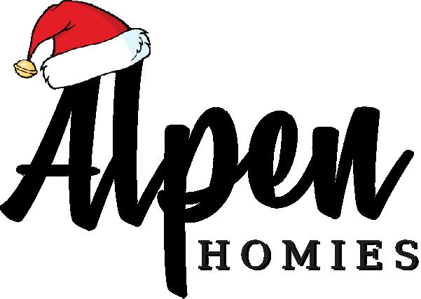 Alpen Homies